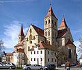 Ellwangen Kirche 3795-2.jpg