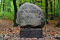 Elmshorn Gedenkstein Matthias Kruse 01.jpg