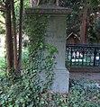 Else Schmitz-Gohr -grave.jpg