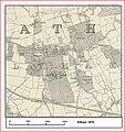 Eltham map 1870.jpg