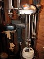 Elto Sportsman and Elto Ace outboard motors Forum Marinum.JPG
