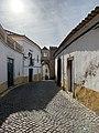 Elvas (49499312102).jpg