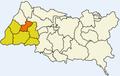 Em-forchheim.png