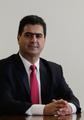 Emanuel Pinheiro, prefeito eleito de Cuiabá 2016.png