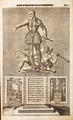 Emanuel van Meteren Historie ppn 051504510 Ferdinand Alvarez Toledo Standbeeld fol 67.tif
