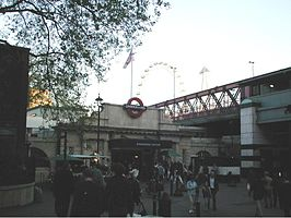 Embankmentstation.jpg