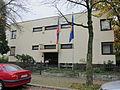 Embassy of Laos in Berlin.jpg