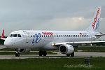 Embraer ERJ-190-200LR 195LR Air Europa - EC-LKM (14243323402).jpg