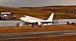 Embraer G-CIXW IMG 7168 (39582584902).jpg