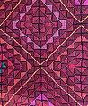 Embroidery from Beersheba Dress (Palestinian Thobe) (2).jpg