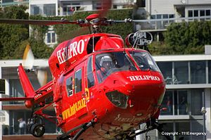 Emergency on the Waterfront Day - Flickr - 111 Emergency (17).jpg