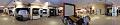 Emerging Technologies Gallery - 360 Degree View - Science Exploration Hall - Science City - Kolkata 2016-02-23 0554-0564.tif