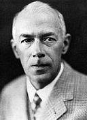 Emil Králík (1880-1946).jpg