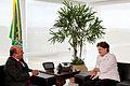 Emilio Botín Presidente mundial do Grupo Santander (22.11.2011) 02.jpg