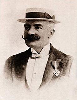 Salgari Emilio