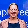 Emily M. Kornegay 2019 HUD CFO Employee Recognition Ceremony - 47818263392 (cropped).jpg