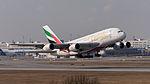 Emirates Airbus A380-861 A6-EDJ MUC 2015 01.jpg