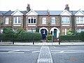 Emlyn Road, London W12 - panoramio.jpg