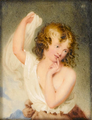 Emma Eleonora Kendrick - portrait of a young girl.png