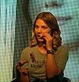 Emma Karinsdotter (PICT0652).jpg