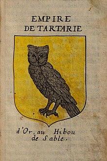 https://upload.wikimedia.org/wikipedia/commons/thumb/7/71/Empire_de_Tartarie.jpg/220px-Empire_de_Tartarie.jpg