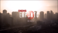 Emponto1.png
