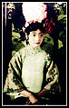 Empress Gobele Wan-Rong (03) colored version.JPG