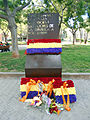 En homenatge a tots els lluitadors i lluitadores de la República a Nou Barris.jpg
