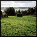 Encosta do Restelo, Lisboa, Portugal (3364978715).jpg
