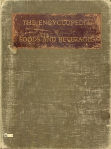 Encyclopediaoffoodsandbeverages.PNG