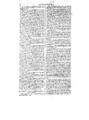 Encyclopedie volume 3-338.png