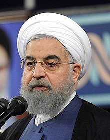 Endorsement of Hassan Rouhani's second term 18.jpg