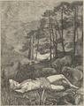 Endymion (Millais) - NGV.png