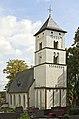 Engelstadt Evangelische Kirche 20100902.jpg
