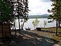 Engineer Lake from cabin.jpg