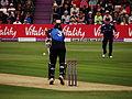England vs. New Zealand 2015 (66).jpg