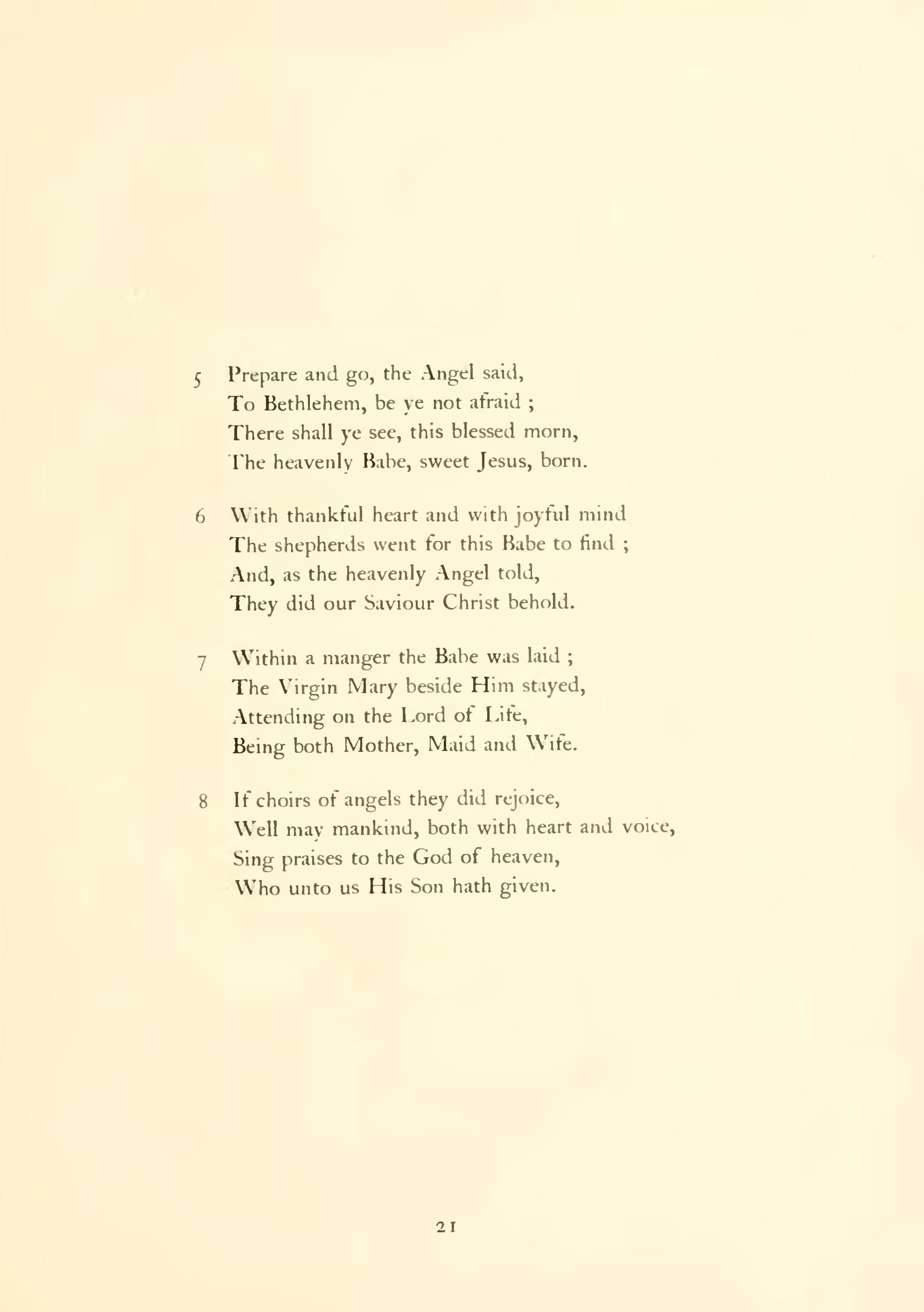 Page:English folk-carols djvu/39 - Wikisource, the free