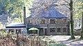 Ennerdale YHA - panoramio.jpg