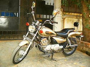 Yamaha Enticer For Sale In Chennai