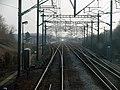 Entrée nord Vendôme Villiers TGV.JPG