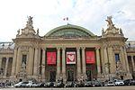 Entrée prinicpale Grand Palais Paris 2.jpg