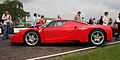 Enzo Ferrari - Flickr - exfordy.jpg