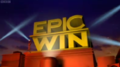 Epic Win title card..png