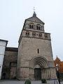 Epinal-Basilique Saint-Maurice (3).jpg