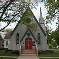EpiscopalChurchGoodShepherdBlueEarthMN.jpg