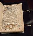 Epistulae ad familiares. Marco Tulio Cicerón (1467).jpg