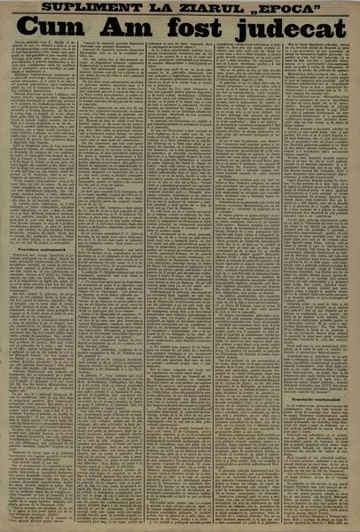 File:Epoca, seria 2 1896-10-01, nr. 0268.pdf