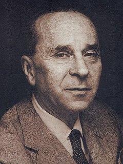 Eqrem Vlora Albanian politician