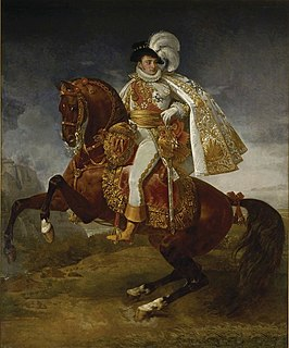 Equestrian Portrait of Jerome Bonaparte.jpg