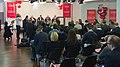 Eröffnung 5. Internetwoche Köln-0756.jpg